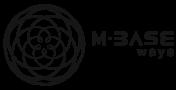 M-Base Ways